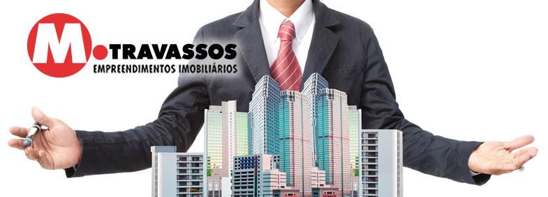 Administradora de Imóveis Centro Rio de Janeiro RJ